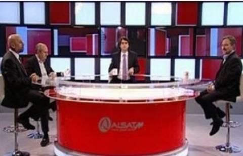 Σκόπια: Η αποτυχία του ονόματος θα οδηγήσει σε εντάσεις εθνοτήτων