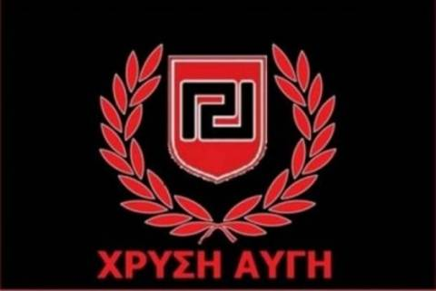 Χρυσή Αυγή: Πυρά κατά Αλεξόπουλου – Προσέβαλε τους Έλληνες πολίτες