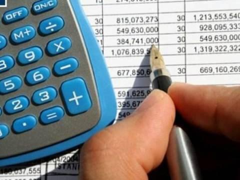 Συμψηφισμός οφειλών φορολογουμένων με εφορία για χρέη κάτω των 1.500