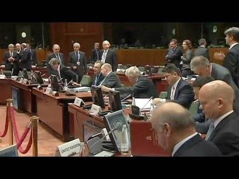 Ε.Ε.: Απόφαση για επιβολή κυρώσεων σε 21 προσωπικότητες από τη Ρωσία