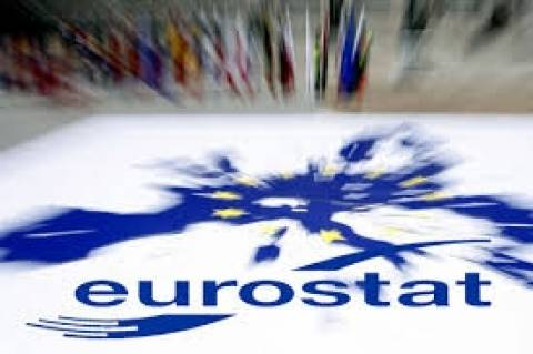 Eurostat: Aποπληθωρισμός -0,9%  για την Ελλάδα το Φεβρουάριο