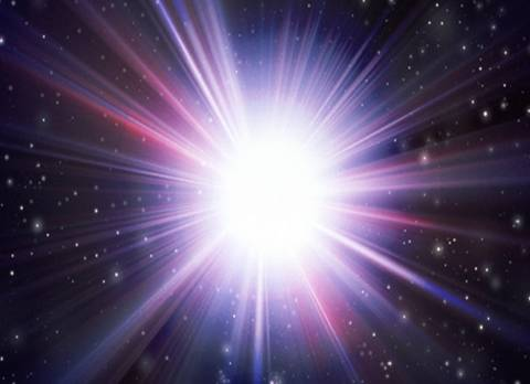 Ανακάλυψη για Νόμπελ: Ανιχνεύθηκαν τα βαρυτικά κύματα του Big Bang