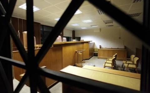 Κέρκυρα: 85 χρόνια κάθειρξης για τη δολοφονία λιμενικού