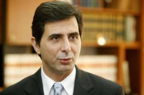 Συστράτευση της δημοτικής παράταξης Γκιουλέκα για τη ΝΔ