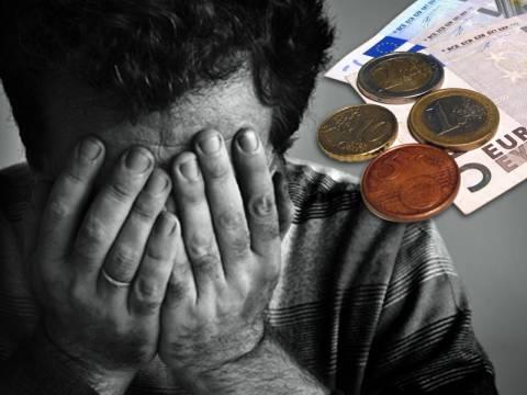 Μισθοί εξαθλίωσης για τους μακροχρόνια άνεργους