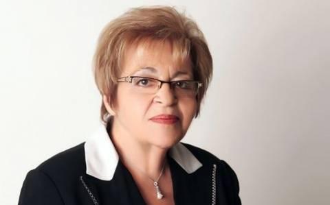 Παραιτήθηκε από το εκτελεστικό γραφείο των ΑΝΕΛ η Χρ. Γιαταγάνα