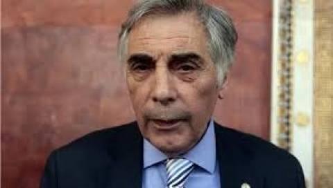 Ο Πελεγρίνης θέλει να διοργανώσει eurodebate