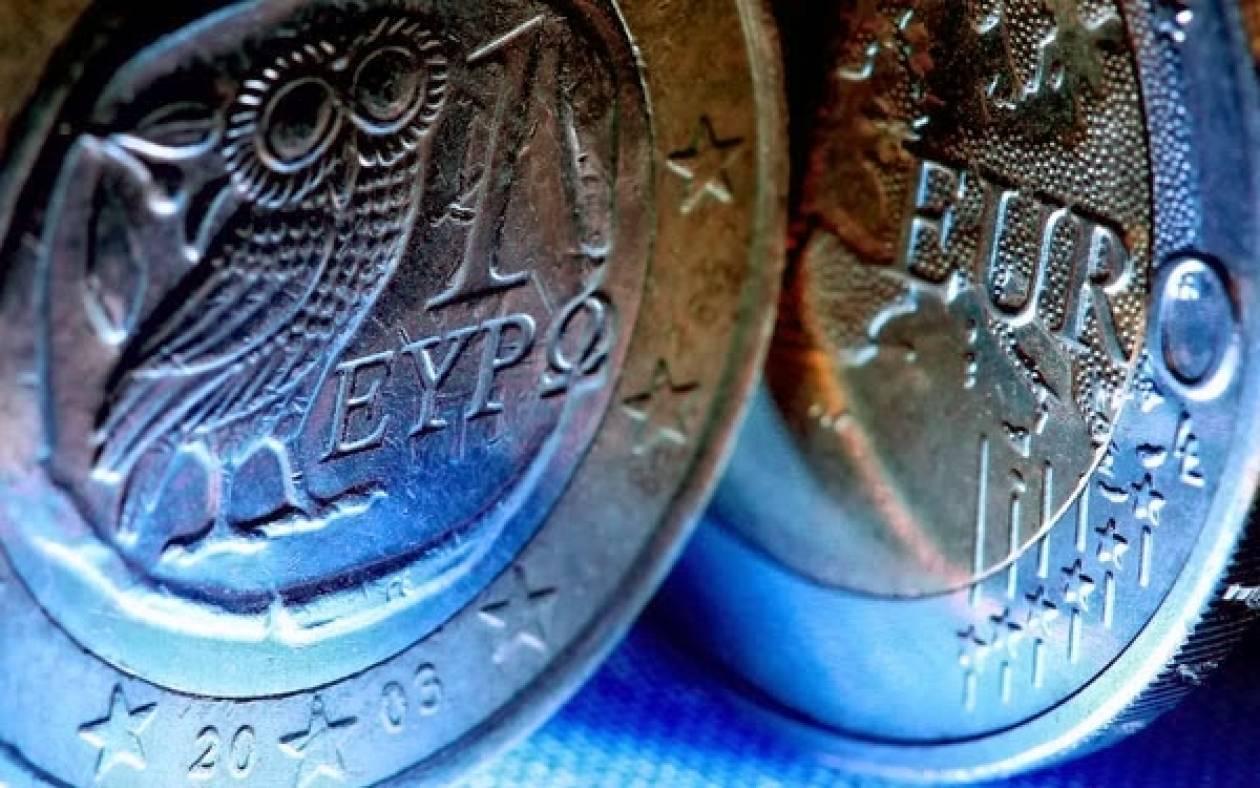 ΚΕΠΕ: Η ελληνική οικονομία σταθεροποιείται...
