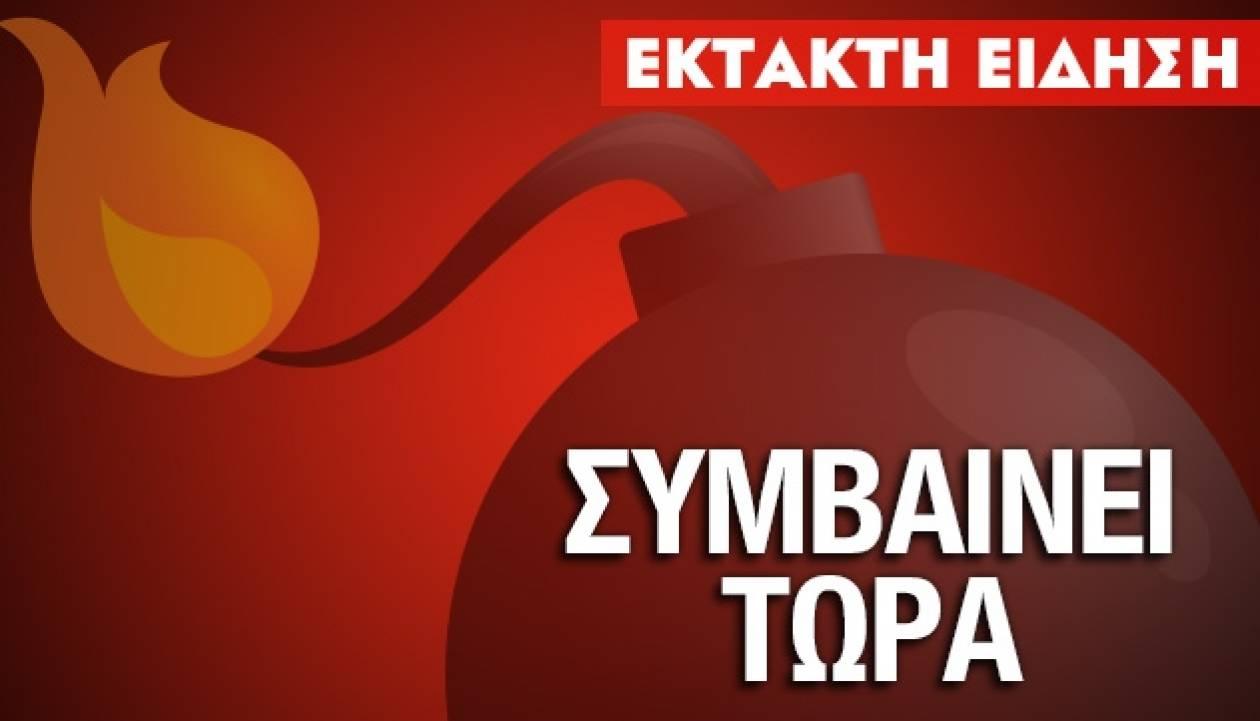 ΕΚΤΑΚΤΟ: Κλείδωσε η συμφωνία με την τρόικα