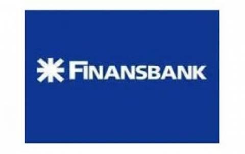 ΕΤΕ: Αγόρασε ουρανοξύστη για τη Finansbank στην Τουρκία