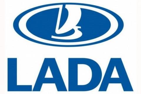 Η Lada στη Renault - Nissan