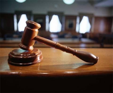 Θεσσαλονίκη: Ζευγάρι καταδικάστηκε για το θάνατο των γειτόνων του
