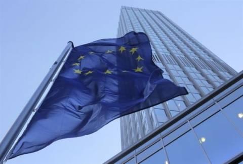 Ε.Ε.: Καμία αναγνώριση της προσάρτησης Κριμαίας και Σεβαστούπολης