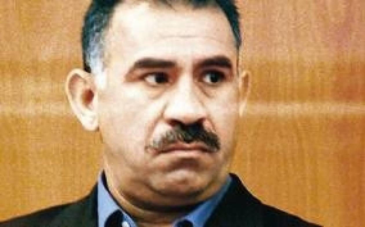 Μερική δικαίωση Οτσαλάν από ευρωπαϊκό δικαστήριο