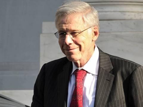 Νταλάρα: «Το ΔΝΤ να κουρέψει και τα δικά του δάνεια προς την Ελλάδα!»