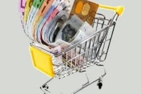 Μειωμένες πωλήσεις στη εγχώρια αγορά σούπερ μάρκετ το 2012