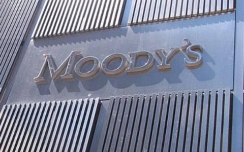 Καμπανάκι... πρόωρων εκλογών από την Moody΄s