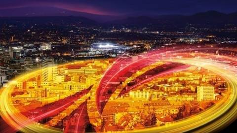 Europa League σε ΑΝΤ1 και Nova