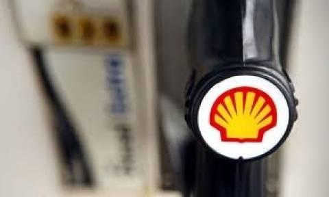 Η Shell αποχωρεί από τις συνομιλίες για το αέριο με την Ουκρανία