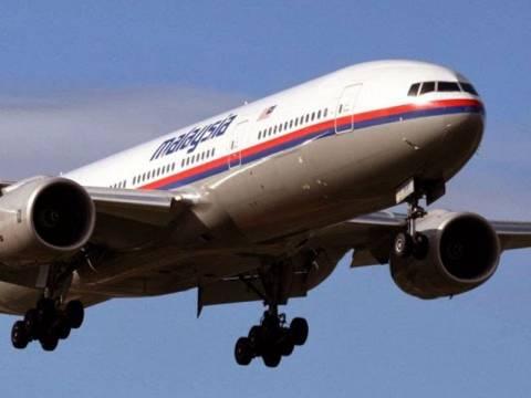 Μαλαίσια: Όλα τα σενάρια ανοιχτά για το αγνοούμενο Boeing