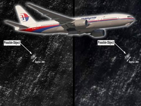 Θρίλερ στον Ινδικό με τα πιθανά ευρήματα του Boeing