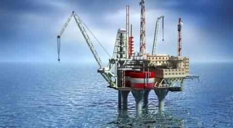 Επιλέχθηκαν τα μέλη της Εταιρείας Υδρογονανθράκων Κύπρου