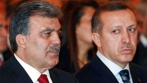 Σκάνδαλο Τουρκία: Επίθεση Ερντογάν σε Γκιούλ
