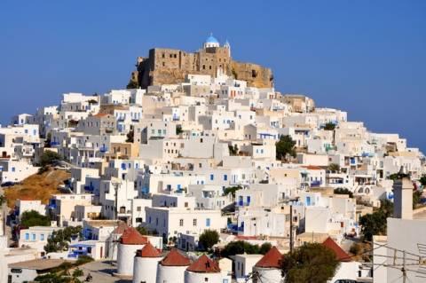 Buzzfeed: 15 λόγοι που αγαπάμε την Ελλάδα