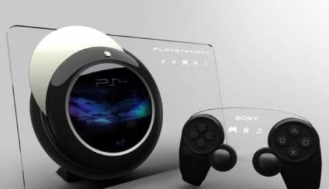 Sony: Ετοιμάζει σειρά αποκλειστικά για το PlayStation!