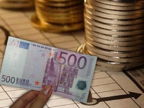 Ποιοι θα λάβουν το επίδομα των 500 ευρώ από το πρωτογενές πλεόνασμα