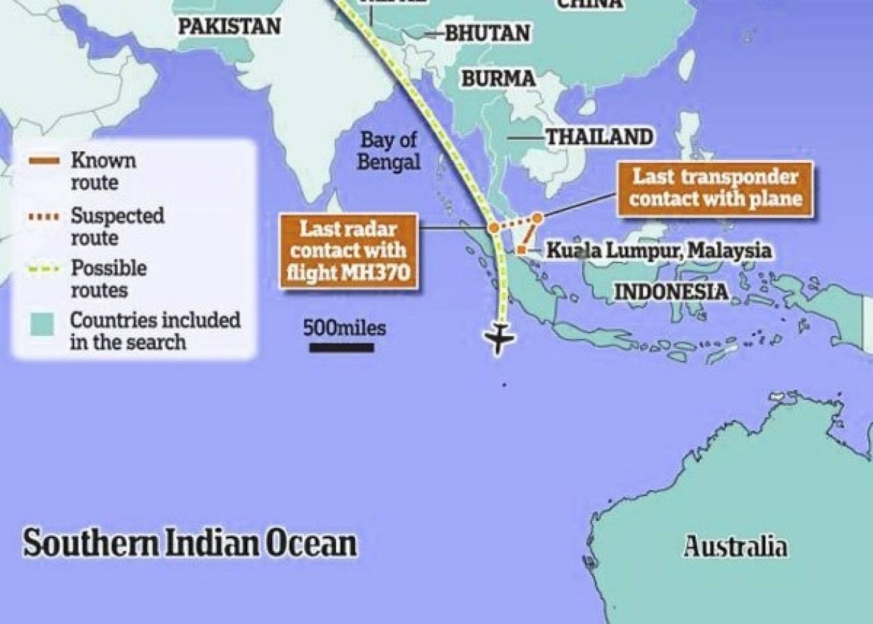 Ινδική dating στη Μαλαισία
