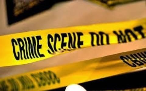 Λεμεσός: 18χρονος ύποπτος για το φόνο του πατέρα του