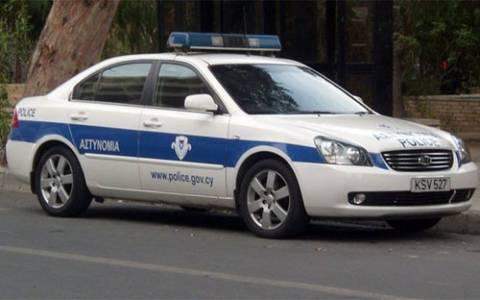 Δολοφονία ο θάνατος 30χρονης το 2012 στη Κύπρο