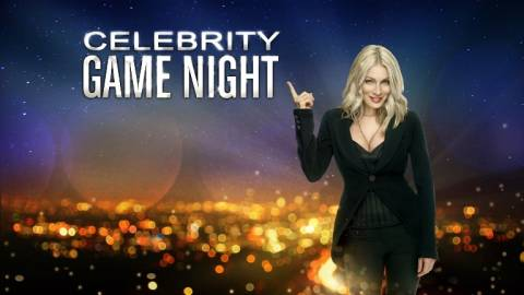 Celebrity Game Night: Πρεμιέρα 27 Μαρτίου στο Mega
