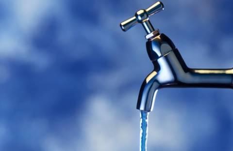 Ακατάλληλο το νερό σε χωριό της Αρκαδίας
