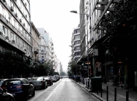 Θεσσαλονίκη: Σε ποιες λεωφορειολωρίδες τοποθετούνται κάμερες