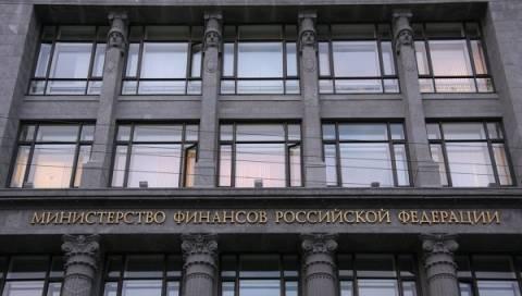 Ρωσία: Θα είμαστε σκληροί στην απάντησή μας