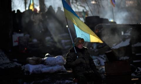 Ανακάλεσε τον πρεσβευτή της στην Αρμενία η Ουκρανία