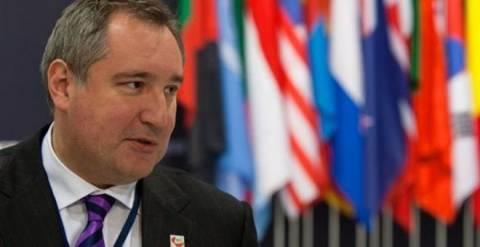 Ε.Ε.: Επιβολή κυρώσεων σε σημαίνουσες προσωπικότητες της Ρωσίας