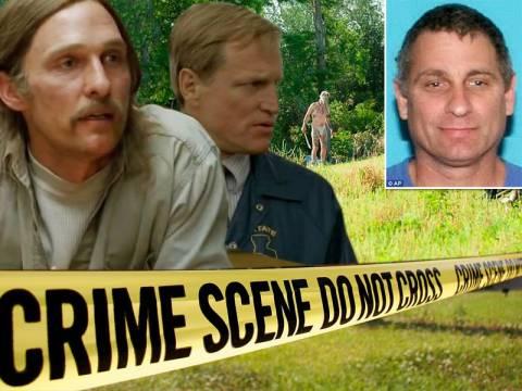 Η φρικιαστική ιστορία των σατανιστών που ενέπνευσε το «True Detective»