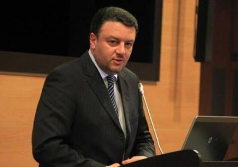 «Ο Μητσόπουλος εργάστηκε άοκνα για τον λαό της Κύπρου»