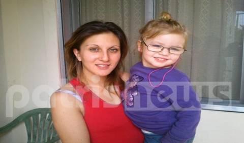 ΝΤΡΟΠΗ: Πετούν στο δρόμο άνεργη μητέρα με άρρωστο παιδί για 400 ευρώ!