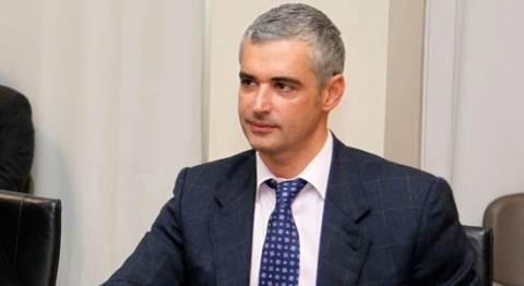 Σπηλιωτόπουλος: Ο Ελληνισμός πενθεί την απώλεια του Τάσου Μητσόπουλου