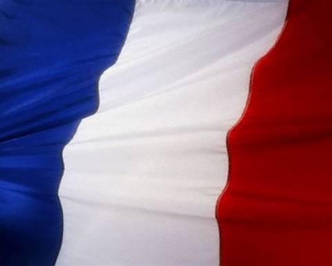 Δημοτικές εκλογές στη Γαλλία σήμερα