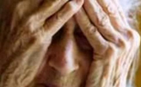 Θύμα ληστείας γιαγιά πρωθυπουργού