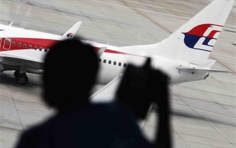 Σμήνος πουλιών έσπασε το παρμπρίζ επιβατικού αεροσκάφους