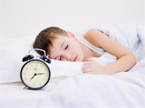 Ημερίδα για δυσκολίες παιδικού ύπνου  στα Πεύκα