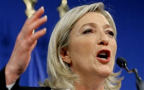 Γαλλία - Δημοτικές Εκλογές: Η άκρα δεξιά έρχεται στο πολιτικό σκηνικό