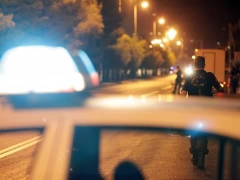 Τραγωδία στην Κρήτη: Ξυλοκόπησαν μέχρι θανάτου έναν 51χρονο πατέρα