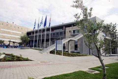 Θεσσαλονίκη: Το νέο συμβούλιο του Συλλόγου Εργαζομένων στο Δήμο